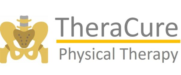 Bay Area Physical Therapy